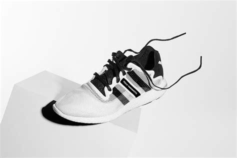 Sneakers Y E Y y 3 e adidas sneakers yohji boost in limited edition