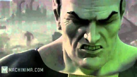 film justice league online subtitrat goliyon ki raasleela ram leela