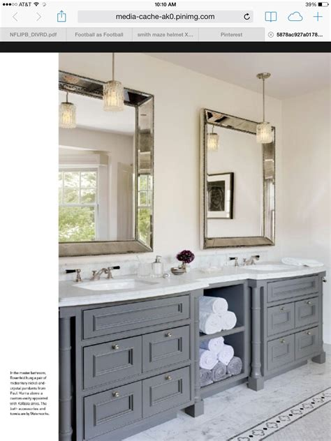 basement finishing ideas bathroom mirror master