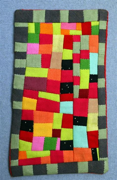 best 112 quilts images on