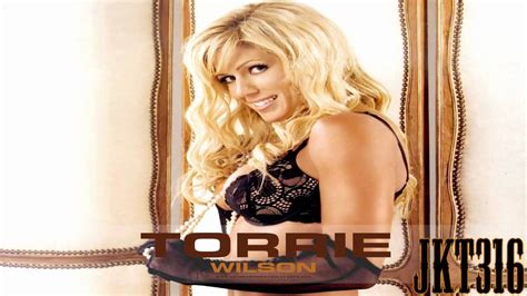 torrie wilson theme torrie wilson theme need a little time hq arena