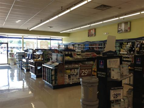 sherwin williams paint store near me sherwin williams paint store paint stores 44 w gartner