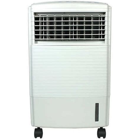 Portable Air Conditioner Under $200   The Air Conditioner Guide