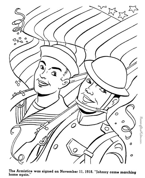 free coloring pages of the thirteen colonies