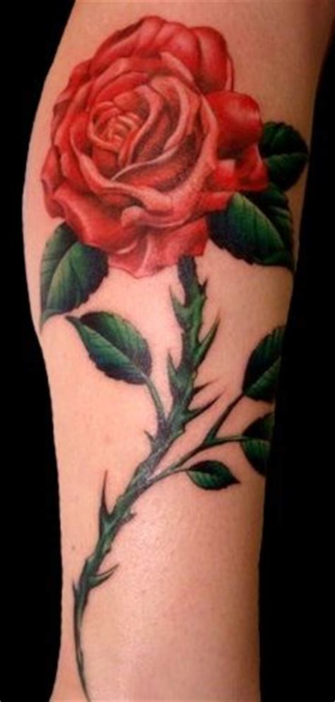 all of august tattoos in august tattoo roses and all things on pinterest