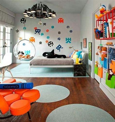 parquet chambre enfant 20 id 233 es d 233 co pour une chambre enfant fonctionnelle et