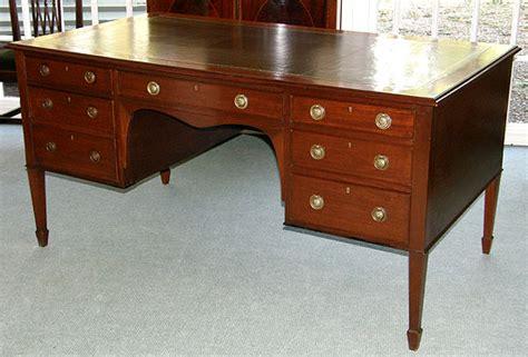 Antique Office Desks For Sale Antique Office Desks For Sale Antique Furniture