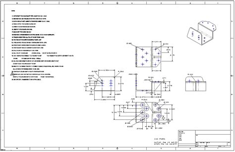 cad design jobs from home cad design jobs from home electrical autocad design