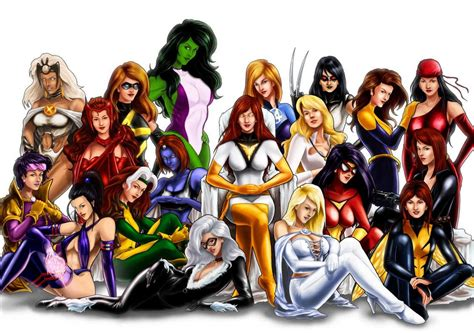 film superheroes marvel debate superheroes and the female fear redbrick