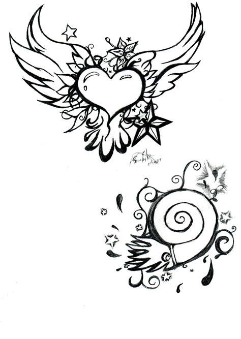 new school flash tattoo gallery schools on pinterest