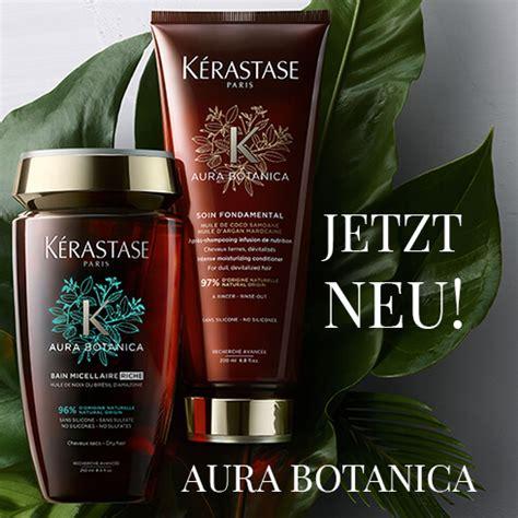 Aeto Botanica Scalp Detox by Bellaffair Ihr Friseurbedarf Und Haarkosmetik Shop