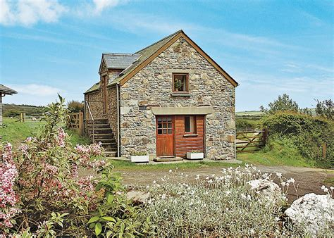 Pembrokeshire Cottages by Cottages In Pembrokeshire
