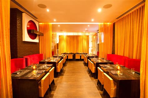 restaurants in dc with private dining rooms 28 restaurants in dc with private dining rooms art