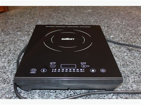 kuraidori induction cooking kuraidori induction cooking 28 images kuraidori portable induction cooktop pollocks home
