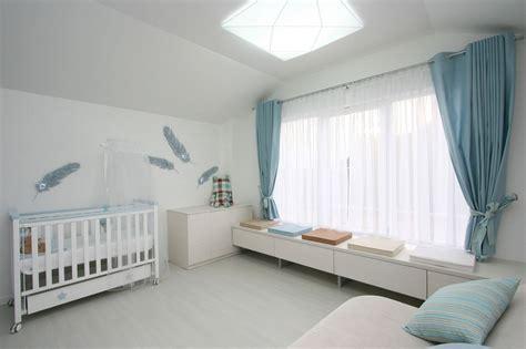 dise o de habitacion dise 241 o casa moderna dos plantas y planos construye hogar