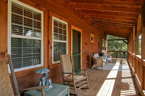 Front Porch Furniture Cheap Front Porch Rocking Chairs Band Med Home Design Posters