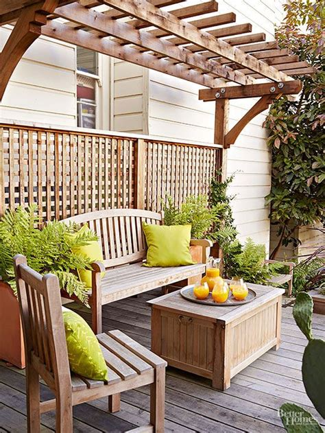 how much for a pergola 1000 images about pretty patios porches pergolas on covered patios backyards