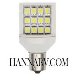 12 Volt Led Light Bulbs For Rv Led Trailer Lights Led Rv Lights And Lighting Products 2016 Car Release Date