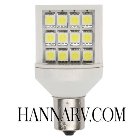 12 Volt Led Rv Light Bulbs 12 Volt Rv Lighting Lilianduval