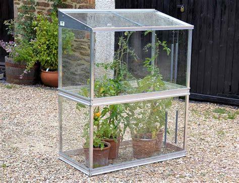 tomaten haus tomatenhaus aus glas gew 228 chshausplaza