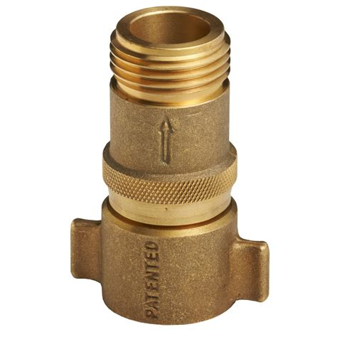 water pressure regulator water pressure regulator dqe