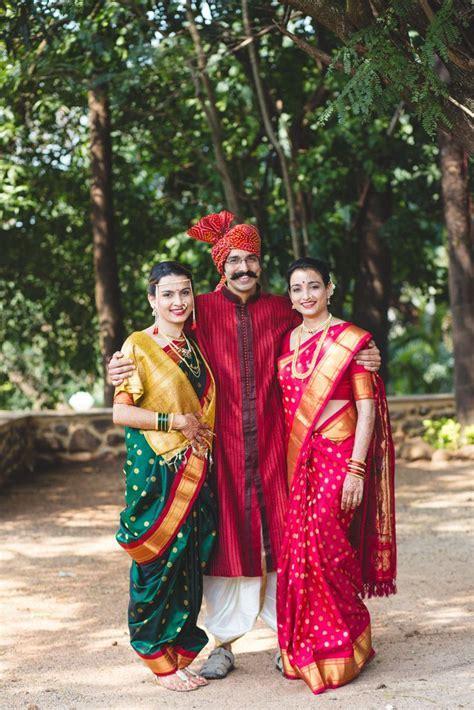 273 best Maharashtrian/Konkani Bridals and Jewellery
