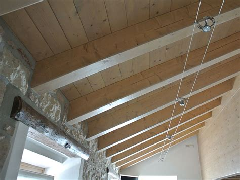 soffitto in legno rotzo foto b b h 233 mmara altopiano di asiago 7 comuni