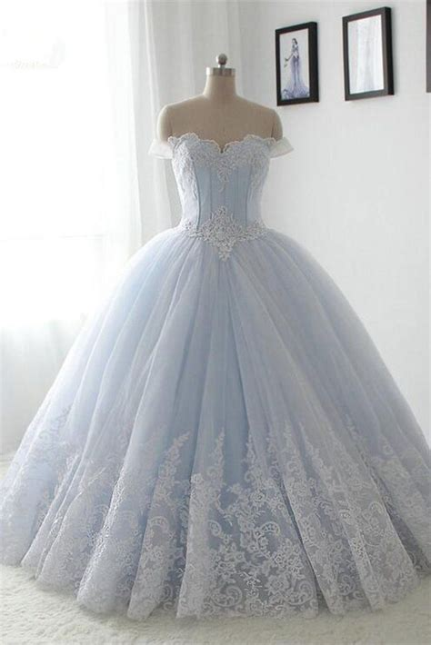 Discount Wedding Gowns by Wedding Gowns And Prom Dresses Discount Wedding Dresses