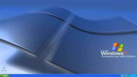 windows xp default wallpaper apexwallpaperscom desktop resolution how to change between resolutions on