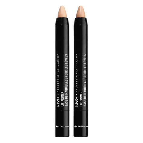 Nyx Primer lip primer nyx professional makeup