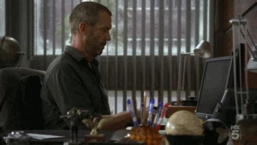 house gif work gifs find share on giphy
