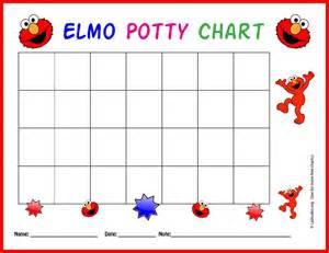 potty chart template free elmo potty chart acn latitudes