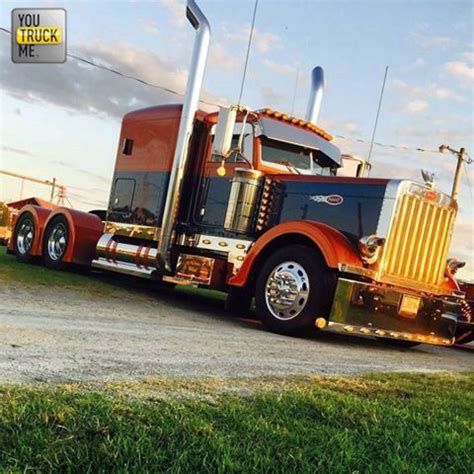 Souped Up Semi Trucks by 451 Best Images About Auto Trucks Souped Up Etc On