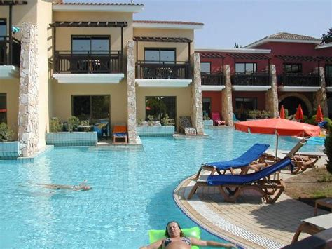 Resorts With Swim Up Rooms by Swim Up Rooms Picture Of Atlantica Aeneas Hotel Ayia