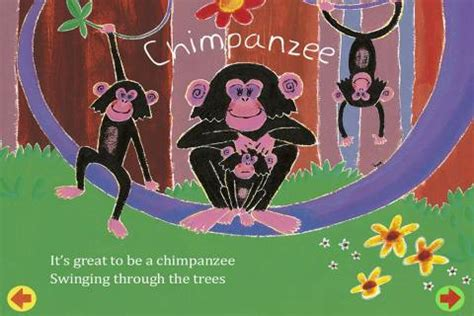 In The Jungle Sound Boardbook With Touch And Feel rumble in the jungle an interactive book by giles