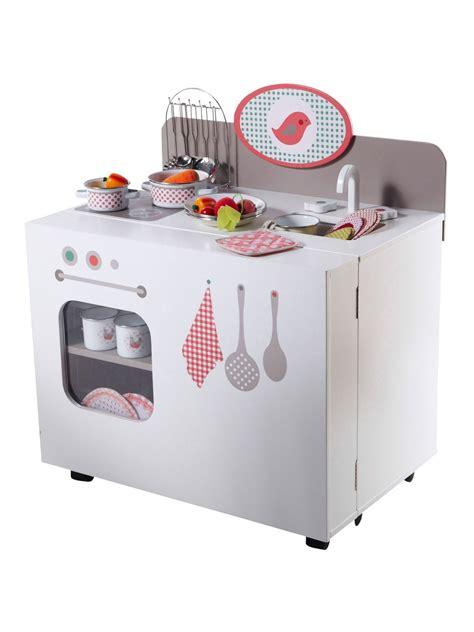 cuisine enfant verbaudet la cuisine comme les grands unbb3 0