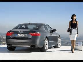 audi s5 picture 47984 audi photo gallery carsbase