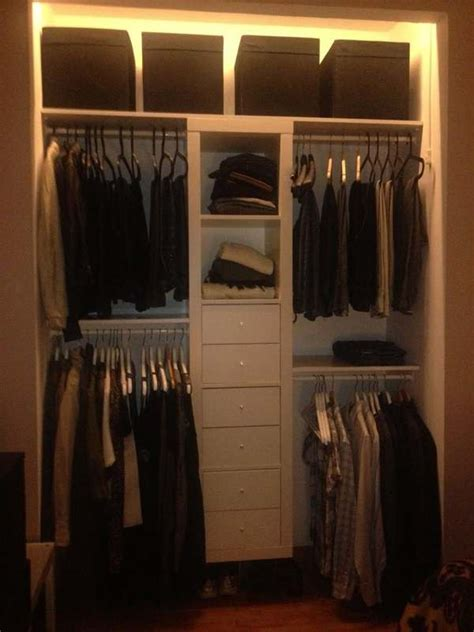 custom closet design ikea ikea custom closet systems ideas advices for closet