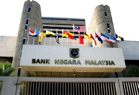 bank negara malaysia advice to on mobile app for healthcare and