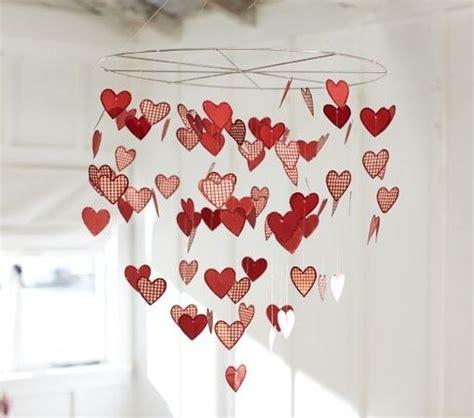 Valentine Decorations For The Home progetti e idee per san valentino le cose di mys