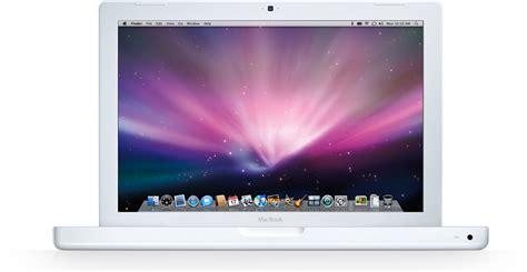 Macbook White apple macbook white series notebookcheck net external reviews