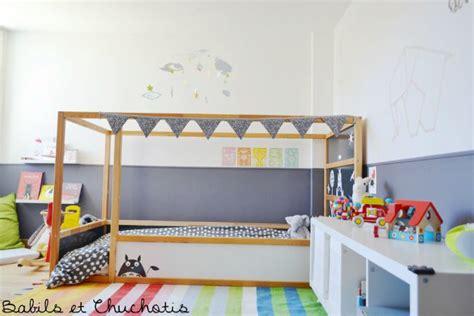 decoracion dormitorio infantil ikea un dormitorio infantil con muebles de ikea decoideas net