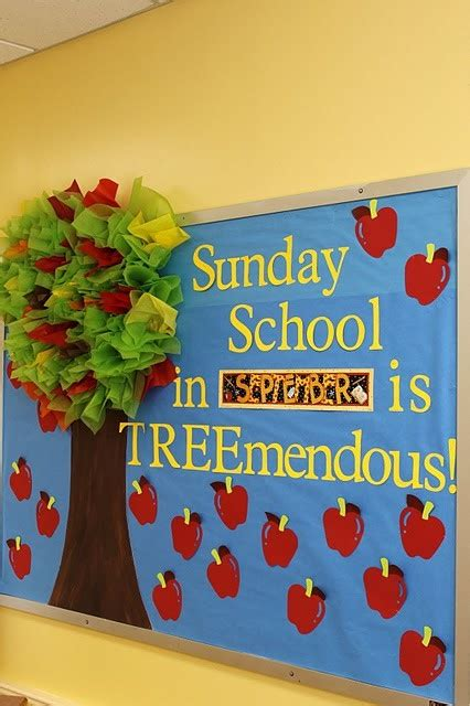 themes for christian education 64 best images about christian bulletin boards on
