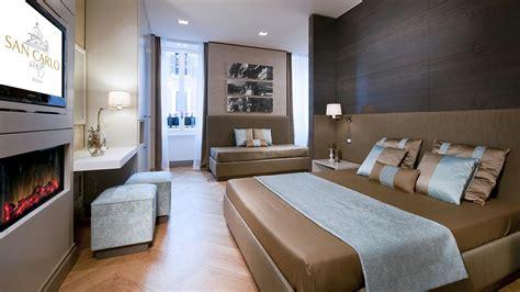 in suite san carlo suite roma sitio oficial mejor precio garantizado