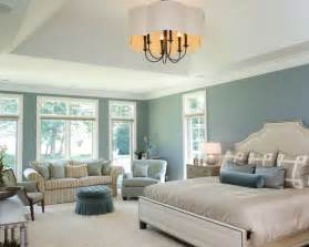 Traditional Interior Paint Colors Traditional Bedroom Paint Colors Interior Amp Exterior Doors