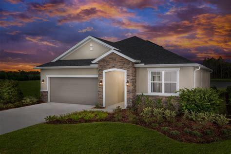 kb home design studio 100 kb home design studio ta ben l cbell
