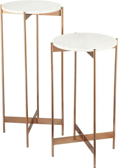 acrylic accent table acrylic accent table product variants homesfeed