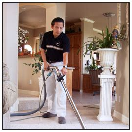 upholstery cleaning austin austin residential and commercial carpet cleaning wow