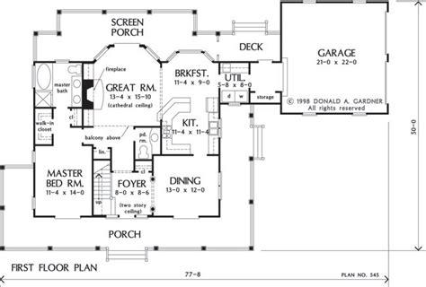 B020c1008e2a4f7eab64ac3d1081e1be Jpg 1 12 Story House Plans With Wrap Around Porch