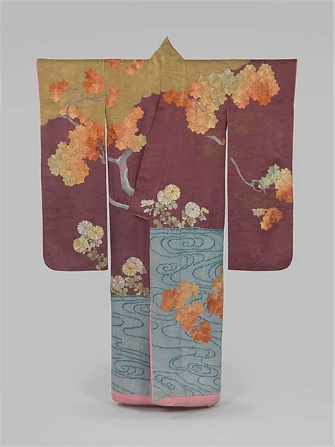 Outher Kimono 174 best images about uchikake on silk